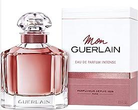 Guerlain Guerlain Mon Guerlain Intense Edp 30 Ml Vapo - 5 Mililitros