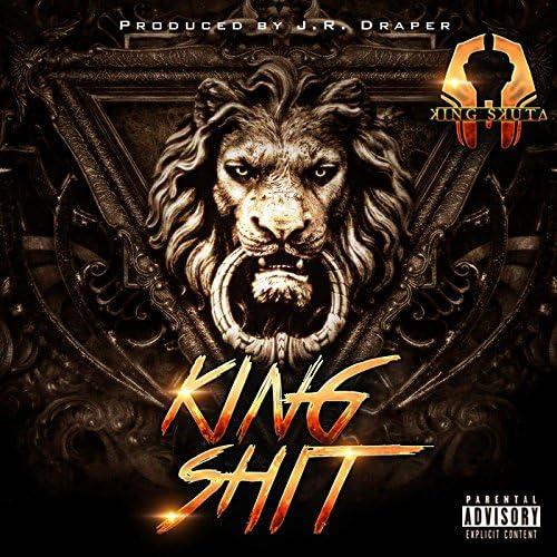 King Skuta