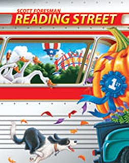 READING 2011 FRESH READS FOR FLUENCY AND COMPREHENSION GRADE 5