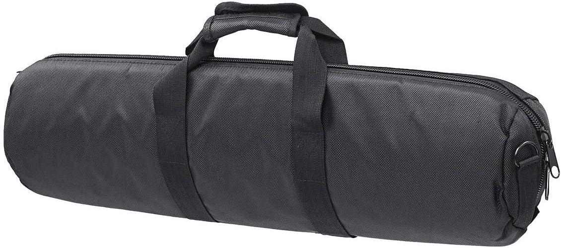 60 Popular popular 70 80cm Camera 100% quality warranty Tripod Storage Travel Carry Photograp Case Bag