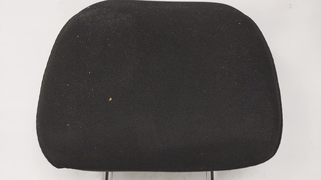 OEMUSEDAUTOPARTS1.COM-Headrest Head Rest Clearance SALE Limited time Driver Passenger Chicago Mall Front