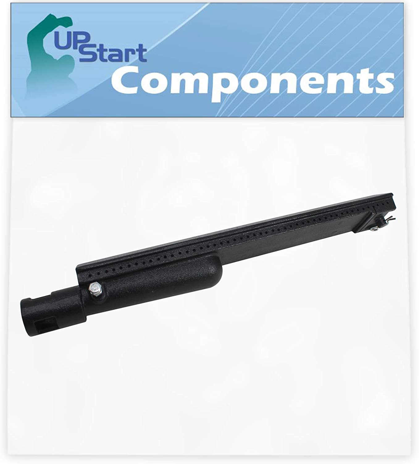 UpStart Components BBQ Gas Complete Free Shipping 5 ☆ popular Grill Burner Replacement Parts Tube f