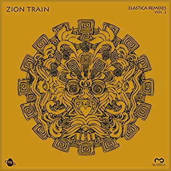 Elastica Remixes Vol.2