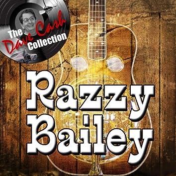 Razzy Bailey - [The Dave Cash Collection]