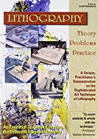 Lithography: Theory Practise Problems [DVD] [Import]
