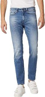 Gas Albert Simple Jeans Uomo