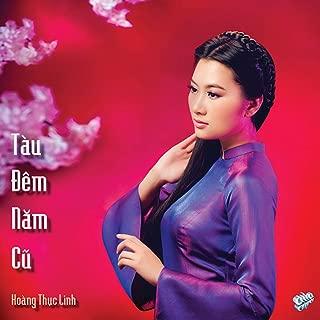 Tau Dem Nam Cu