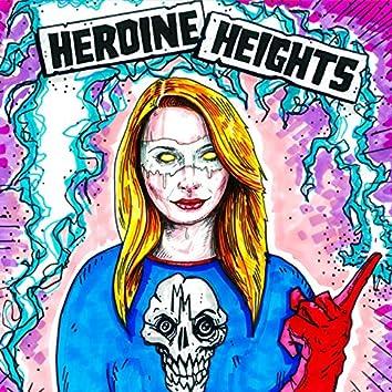 Heroine Heights
