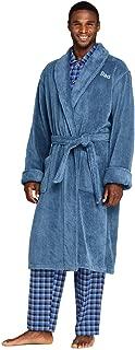 mens cotton robes australia