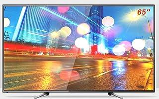 ATC Display 65 Full HD LED