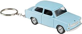 TRABANT 601 Modellauto 11,5cm Trabi Modell Auto Spielzeugauto 4-Varianten 14
