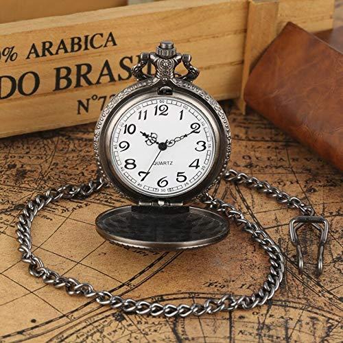Best Design Retro Antique Navy Symbol Quartz Pocket Watch Army Military Chain, U.s. Army Pocket Watch, Pocket Watches, Pocket Watch, German Watch