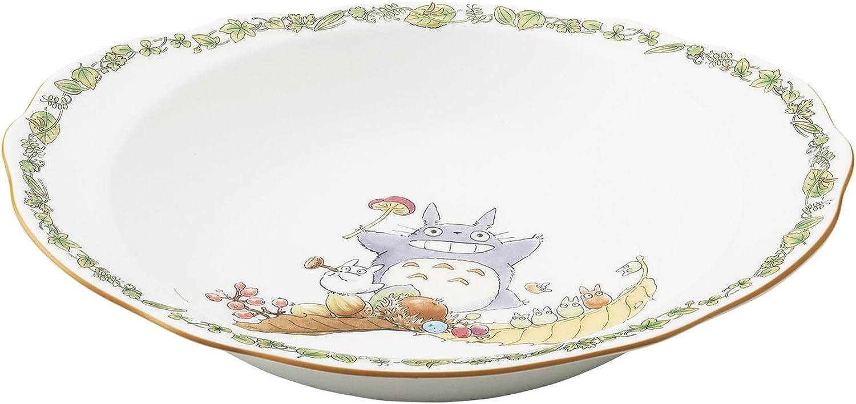 precios bajos todos los dias Noritake Totoro 26 26 26 cm curry & paste ball TT97898 4924-3  autentico en linea