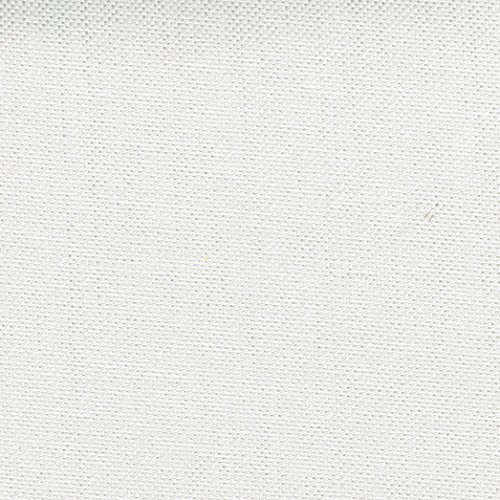 1000 denier white - 1