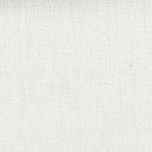 1000 denier white - 3