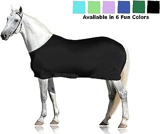 Derby Originals Comfort Stretch Lycra Sleazy Full Body Sheet - One Year Limited Manufacturer's Warranty