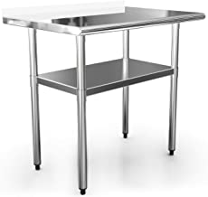Best steel work table plans Reviews