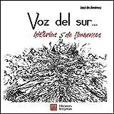 VOZ DEL SUR: historias de flamencos