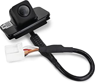 $139 » Compatible with Rear View Backup Parking Camera for 13-17 Honda Accord 2.4L 3.5L OEM 39530-T2A-A31 US Stock