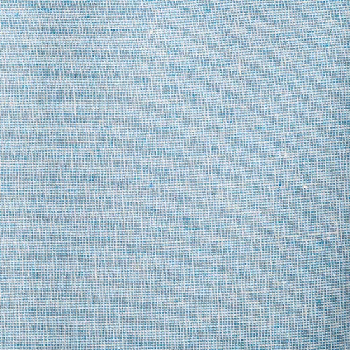 Robert Kaufman Kaufman Essex Yarn Dyed Linen Blend Homespun Chambray Fabric By The Yard
