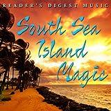 Reader's Digest Music: South Sea Island Magic