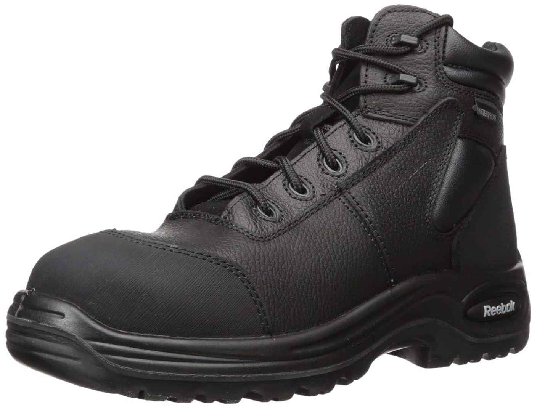 何治世モチーフReebok Work Men's Trainex RB6765 Sport Work Boot