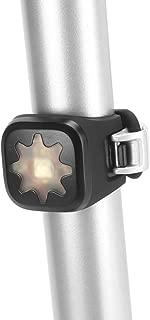 Knog Blinder 1 USB COG Rechargeable Light