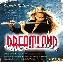 Dreamland Magic Flute