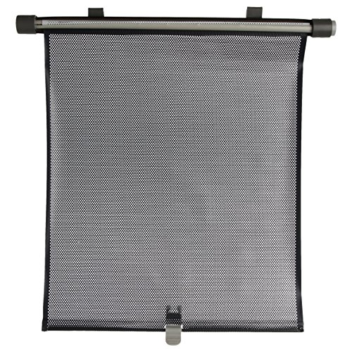 Safety 1st Complete Coverage Deluxe Roller Shade