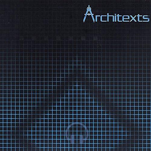 Architexts