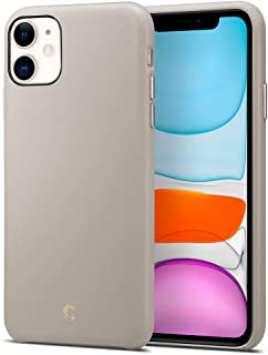 Best taupe leather case Reviews