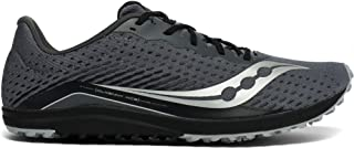 men's cross country spikes size 10