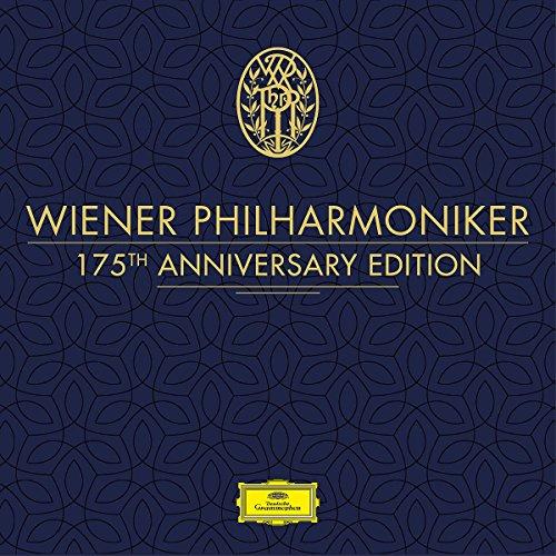 Wiener Philharmoniker-175°