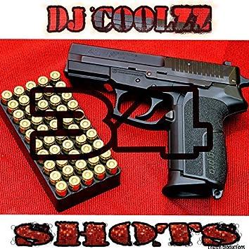 34 Shoots