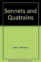 Sonnets and Quatrains