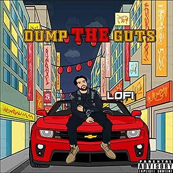 Dump The Guts