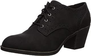 Women's Selina Lane Pu Fashion Boot