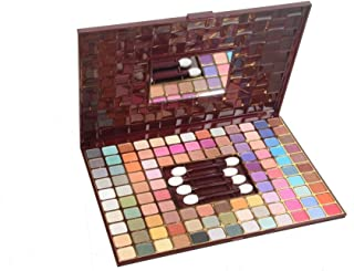 Max Touch Make Up Kit MT-2048