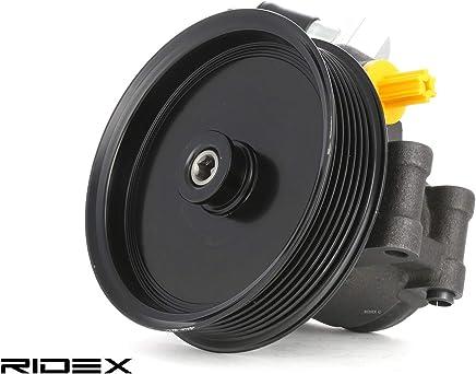 congchuaty Adaptador de Entrada de Cable Auxiliar de Audio de m/úsica de Audio de 3.5mm para la Clase w203 c Clase w169 w245 w203 w209 w164