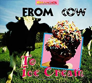 Best from cow to ice cream Reviews