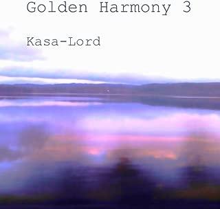 Golden Harmony 3