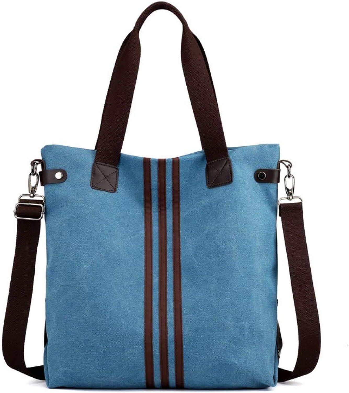 202eff1d1be5 Shoulder Bag,Women Canvas Handbag,CrossBody Bag Female Fashion ...