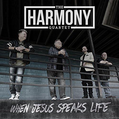 The Harmony Quartet