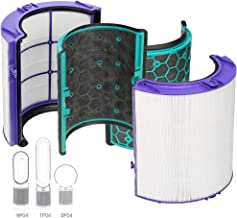 Sweet D Purificador de Aire Dyson HP04 Pure CoolTM Filtro