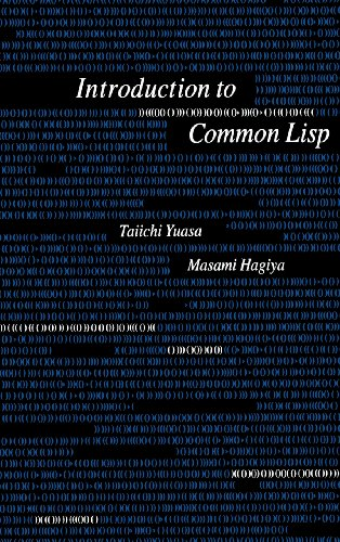 Maria's Amazon Store - Introduction to Common Lisp (3) Download