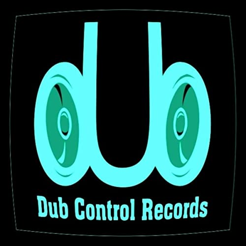 Dub Control Tech Sampler, 2 by Various artists on Amazon Music