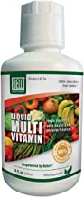 Liquid Multivitamin by Bell Lifestyle Products   Superior Absorption of Vitamins and Minerals   Your First ...