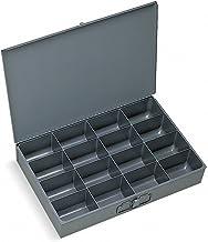 Fach Box, 12D, 18W, 3H
