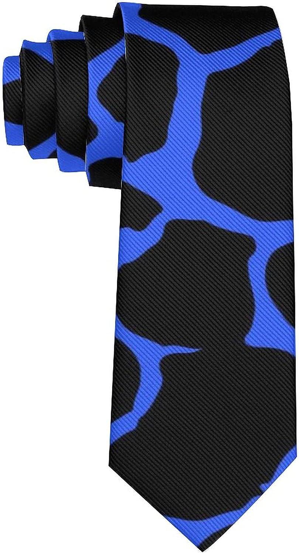 Trendy Neck Tie For Men Neckwear Suits Decoration Cravat Scarf Neek Tie Male