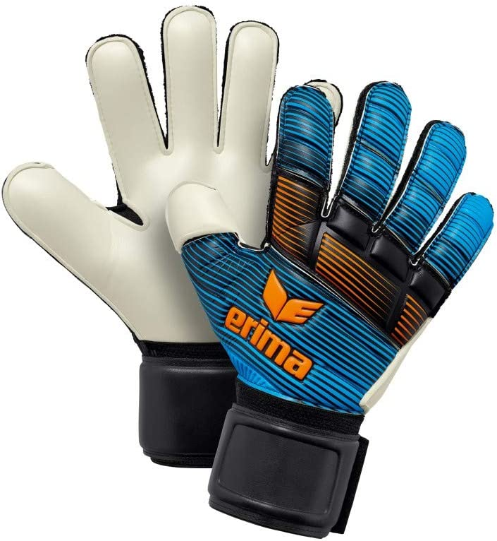 Erima Goalkeeper Training Rf Skinator 迅速な対応で商品をお届け致します いつでも送料無料